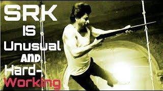download lagu Shahrukh Khan  Srk  Is Unusual &  gratis