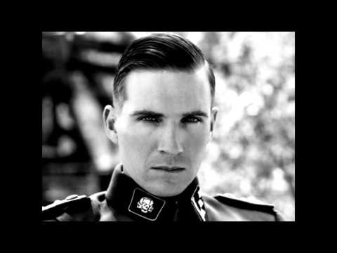 Лучшие Военные песни!!! Барон Фон Дер Пшик