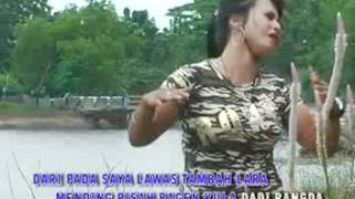 download lagu Tarling Dangdut Keloas Tati Mutia 22 gratis