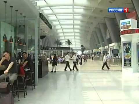 Китай вложит деньги в строительство московского метро
