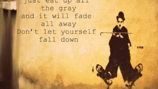 The Great Escape Patrick Watson Album Version On Screen