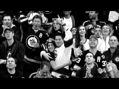 NHLPA.com In-Studio with Derek Meech