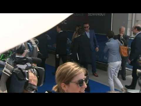 EU-Gipfel: Cameron im europäischen Abseits | Journal