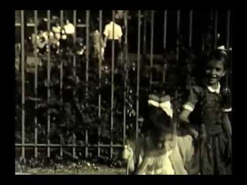 """Women - """"Eyesore"""" [Unofficial Video]"""