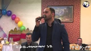 VASİF Azimov (Vasif Əzimov) -2015