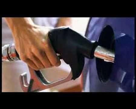 Energtek JV with Confidence Petroleum