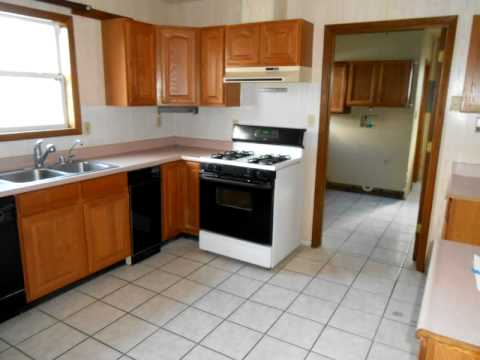 Truth or Consequences, NM Home For Sale - VirtuallyShow Tour #33037