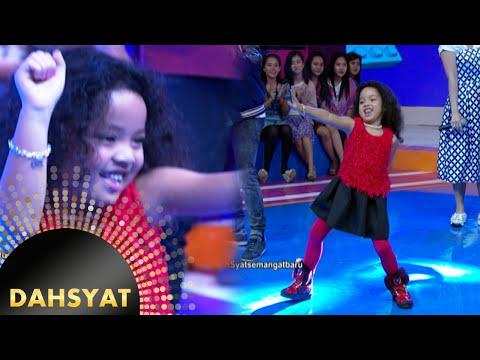 download lagu Dancer Keren Lincah Banget ''Romaria'' D gratis