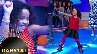"download lagu Romaria ""Malu Sama Kucing"" - DahSyat 30 Agustus 2014 gratis"