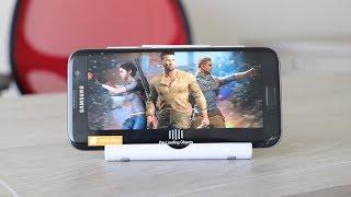 Mejores Juegos Nuevos Para Android gratis Febrero 2019