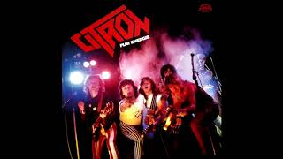 Citron - Plni energie [Full Album]