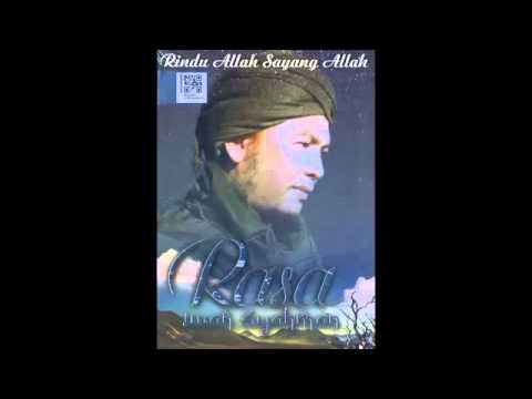 download lagu Iwan Syahman - Asmaa Ul Husna gratis