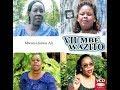 Taarab: Viumbe Wazito