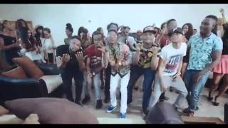 Lil Kesh Gbese Official Video