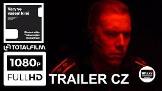 Tísňové volání (2018) CZ HD trailer