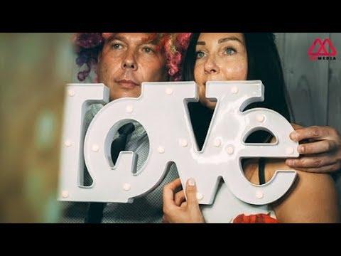 ❤️ Film ślubny | Ola & Damian | AM MEDIA ❤️