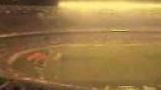Vídeo 16 de Legião Tricolor