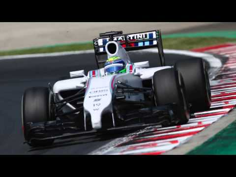Hungarian GP preview: in search of neutrality klip izle