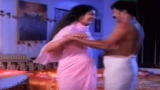 Chakoram Movie Scene | Romantic song: