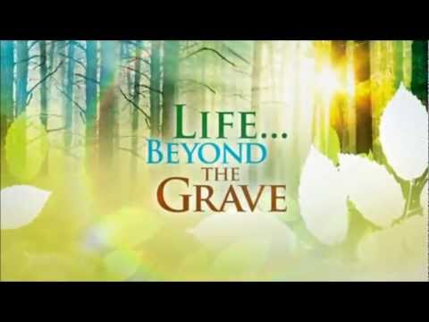 Life Beyond the Grave ~ Dead Man in Morgue Returns to Life
