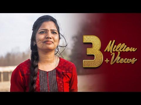 Harini - A Girl Emotion || Telugu Short film 2018 || with English Subtitles || By MMK