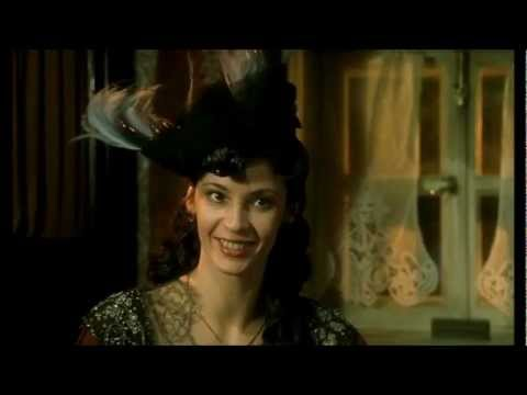 Dostoevsky Fyodor Mihailovich - The Idiot (brilliant scene 1 - with subtitles)