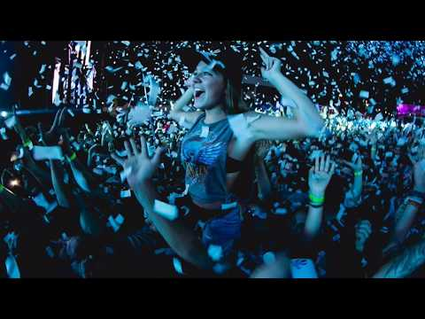 New Electro House Music Mix 2014 2015 | Dance Party Club Mix #33 Dj Drop G video
