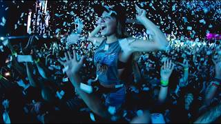 NEW Electro House Music Mix 2014/2015 | DANCE PARTY CLUB MIX #33 Dj Drop G