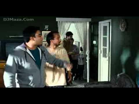 kadi sadi gali pul ke vi aya karo ji  (Tanu Weds Manu) (DVDRip...