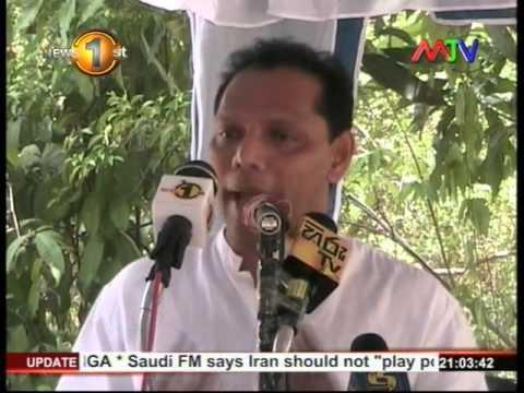 Views expressed in Sri Lanka on UN Resolution in Geneva