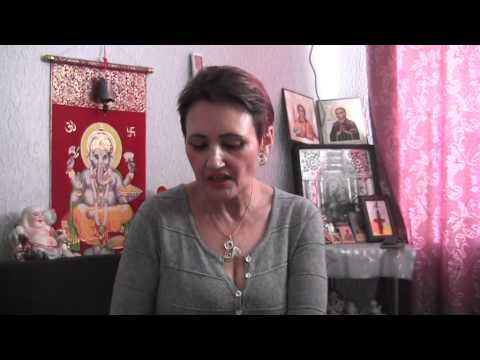 Вера Лион об Украине - 5