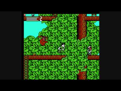 Nes Games - Part 024