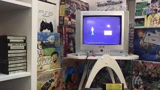 Shove it (Sega Genesis - Mega Drive) (1990)
