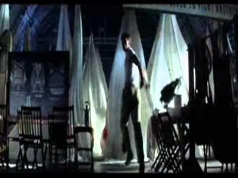 Def Leppard - Unbelievable