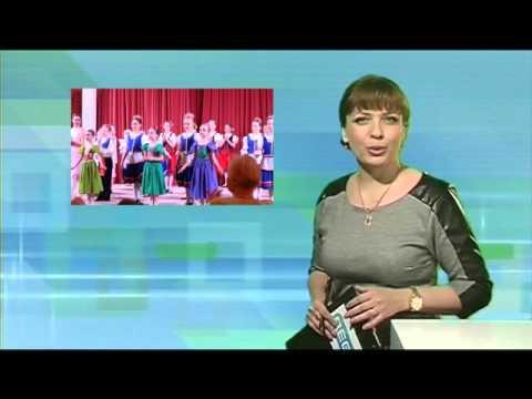 Десна-ТВ: День за днем от 14.03.2016 г.