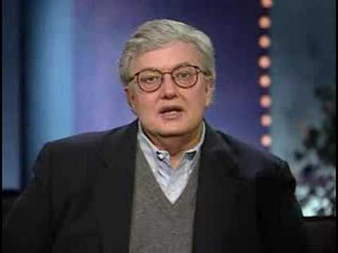 Roger Ebert Roger Ebert & G...