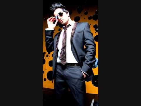 Nouman Khalid - Kabhi tou chale aao (remix)