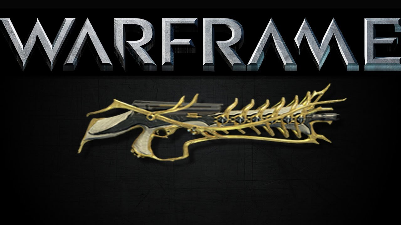 Warframe guide – tips and tricks for beginners | Rock ...
