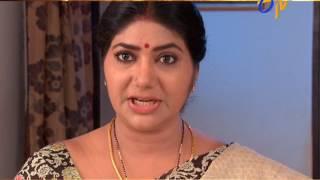 Aadade Aadharam | 28th June 2017 | Latest Promo