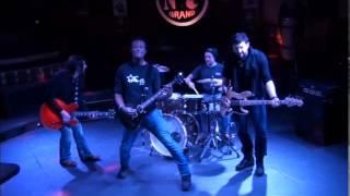 Vorschaubild The Mighty Rollers
