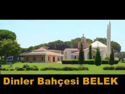 İsmailaga cemmati Şeyhi Mahmud Efendi AKP ve Nurcular için Kafir Hükmü Verdi