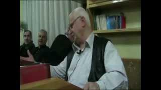 Necmeddin İlgen - Bursa Vakıf Kitapevi - 2011