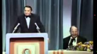 Henny Youngman Roast - Don Rickles