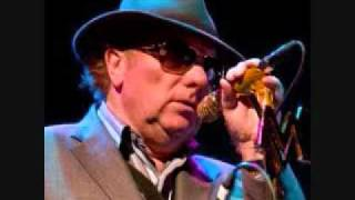 Watch Van Morrison Boogie Chillen video