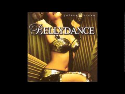 Amer s Drum Solo Belly Dance
