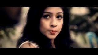 Ovijaan - Doi Fuchka (Music Video) (karaoke) (Instrumental)