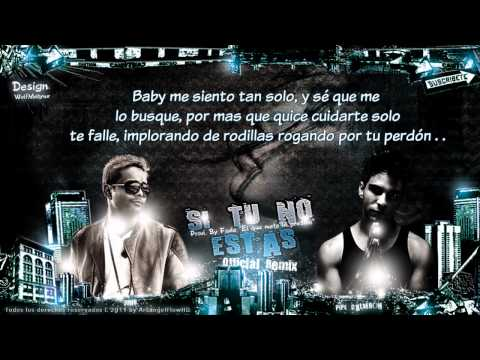 Juno Ft. Pipe Calderon -