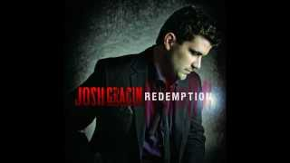 Watch Josh Gracin Edge Of Desire video