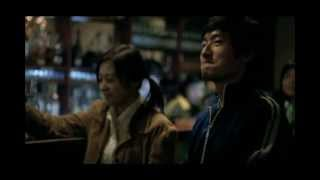 Summer Palace(2006) English subtitle Trailer (High Quality)颐和园