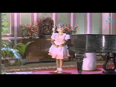 "Chinna Chinna Poongkodi - Chinna Kannamma (""Tamil Video Songs"" )"
